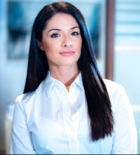 Ms. Miriam Dalli, Malta's prominent MEP for S&D, the Progressive Alliance of Socialists and Democrats.